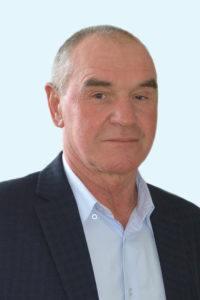 Гальома Василь Володимирович