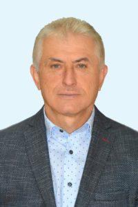 Ваврищук Василь Миколайович