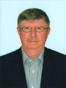 Полупан Степан Петрович