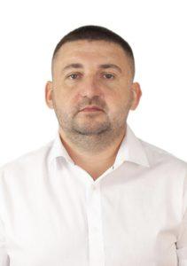 Ковбель Василь Васильович
