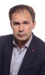 Франко Анатолій Михайлович
